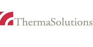 ThermaSolutions